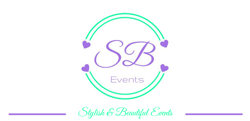 SB Events plan and co-ordinate stylish & beautiful weddings, special occasions and corporate events throughout Yorkshire & beyond