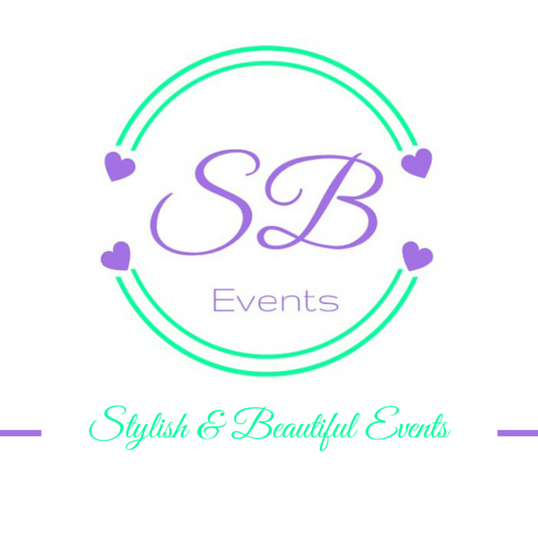 SB Events Logo square.jpg