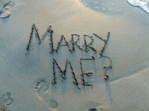 marry-me-1044416