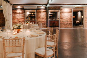 industrial-wedding-venues-in-leeds-new-craven-hall-14